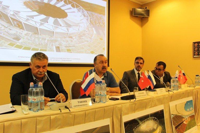 http://www.fc-alania.ru/photos/IMG_3296_medium.JPG